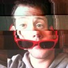 Go to the profile of Michael Kamleitner