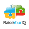 Go to the profile of RaiseYourIQ.com