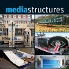 Go to the profile of Media Structures