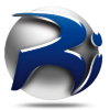 Go to the profile of Rudra Innovative Software