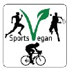 Go to the profile of Sports Vegan