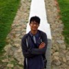 Go to the profile of Ensky Lin