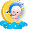 Go to the profile of Hi Baby India