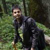 Go to the profile of Anand Shahani