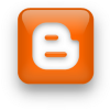 Go to the profile of Blogging Ways