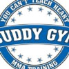 Go to the profile of Buddy Gym