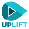 Go to the profile of Uplift - Online Communities Against Sexual Violence