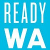 Go to the profile of Ready Washington
