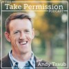 Go to the profile of Andy Traub