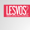 Go to the profile of LESVOS