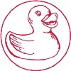 Go to the profile of TheSexyDuck.Shop