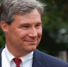 Go to the profile of Sheldon Whitehouse