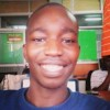 Go to the profile of Victor Ochieng Omega