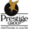 Go to the profile of Prestige Estates Projects Limited Bangalore