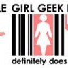 Go to the profile of Seattle Girl Geek Dinners