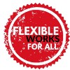 Go to the profile of Flexible Works For All