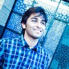 Go to the profile of  Jigar M 