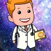 Go to the profile of Dr. Crypto