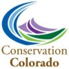 Go to the profile of Conservation Colorado
