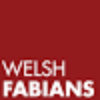 Go to the profile of Welsh Fabians