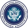 Go to the profile of White House AAPI