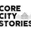 Go to the profile of Core City Stories
