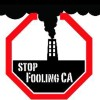 Go to the profile of Stop Fooling CA