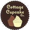 Cottage Cupcake Co.