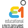 Go to the profile of EducationaI Initiatives