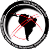 Go to the profile of Colombia Legal Corp.