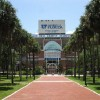 Go to the profile of UF Sports Media