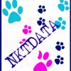 NKTDATA