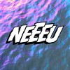 Go to the profile of NEEEU