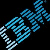 Go to the profile of IBM Industries