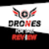 Go to the profile of Drones For Sale Review