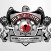 Go to the profile of Hevard Christopher Smith