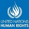Go to the profile of UN Human Rights
