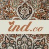 Ind.co Store