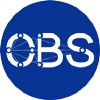 Go to the profile of OBS