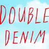 Go to the profile of Double Denim