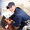 Go to the profile of DC Plumber LLC