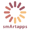 Go to the profile of smArtapps