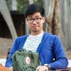 Go to the profile of Chuck Liu