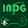 Go to the profile of I Need Diverse Games
