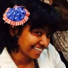 Go to the profile of Divya Manian