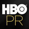 Go to the profile of HBO PR