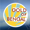 Go to the profile of Gold of Bengal