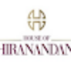 Go to the profile of House Of Hiranandani Bangalore