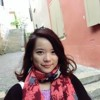 Go to the profile of Angelina H. Huang