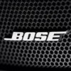 Go to the profile of Bose